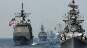 США розглядають можливість відправки своїх кораблів у Чорне море для підтримки України