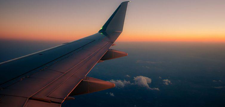 У Росії закриють авіасполучення з Туреччиною – ЗМІ