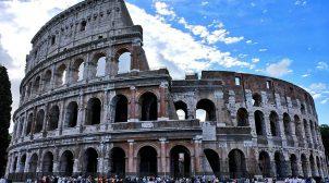 Перепутала Колизей с французской ареной: в Италии высмеяли мэра Рима