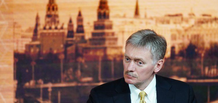 Може негативно позначитися на зустрічі Байдена і Путіна: в Кремлі прокоментували новину про нові санкції США