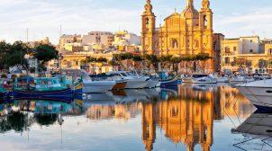 Мальта готова платить туристам за посещение страны: названы условия и сумма