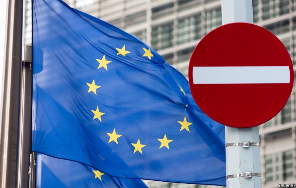 Польща просить Євросоюз ввести нові санкції проти Росії – ЗМІ