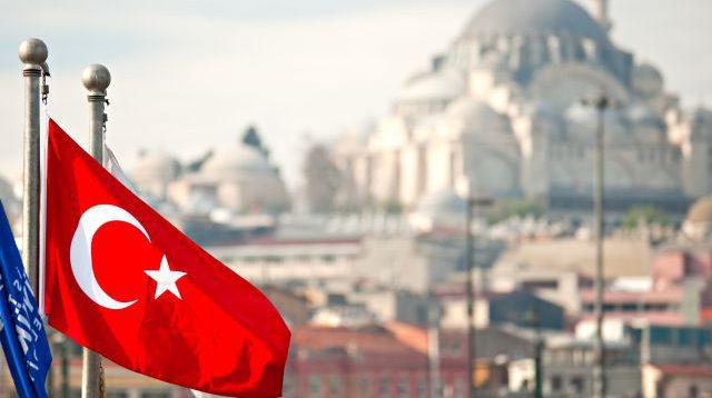 Туреччина хоче мати добрі відносини і з Україною, і з Росією
