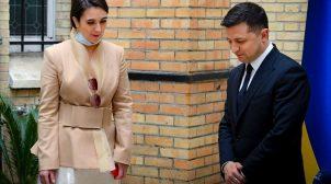 Юлия Мендель уходит в отставку: источник сообщил, кто может стать новым спикером Зеленского