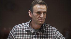 Соратники Навального рассказали о состоянии оппозиционера после голодовки