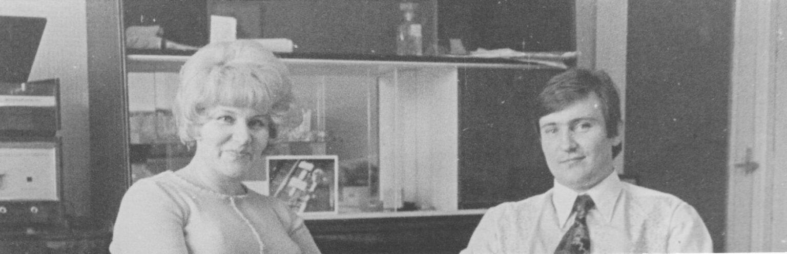 42 роки тому не стало автора «Червоної рути» Володимира Івасюка