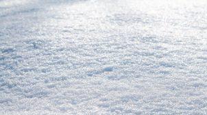 Квітневі сніг і мороз: Карпати засипало снігом (ФОТО)