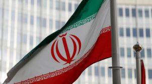 На ядерной станции в Иране-авария. Подозревают теракт