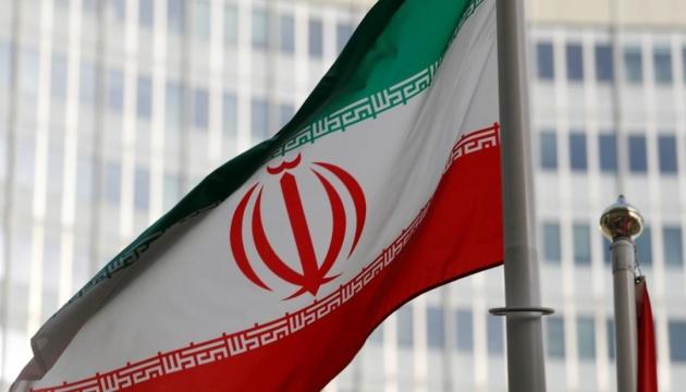 На ядерній станції в Ірані – аварія. Підозрюють теракт