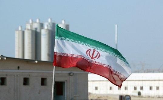 В США заявили о готовности отменить часть санкций против Ирана