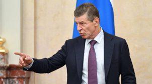 """""""НАТО втручатися не буде"""": у Путіна відкрито пригрозили війною проти України"""