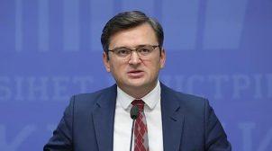 Кілька країн готові надати Україні конкретну військову допомогу, – Кулеба
