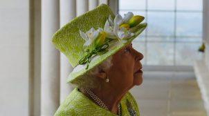В жизни — огромная пустота: Как королева Елизавета II переживает смерть принца Филиппа