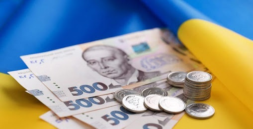 У Зеленського заявили про необхідність скоротити бюджет, якщо МВФ не дасть кредит