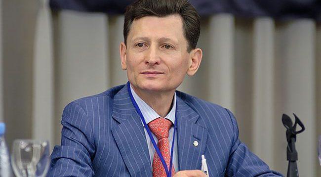 """Нардеп від """"Батьківщини"""" вирішив не декларувати гроші на придбання елітного житла в Києві, бо не вважав це """"обов'язковим"""""""