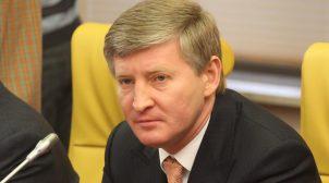 Ахметов — петух: украинского олигарха оскорбили в эфире его же телеканала (ВИДЕО)