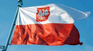 У Польщі затримали чоловіка, який займався шпигунством на користь Росії