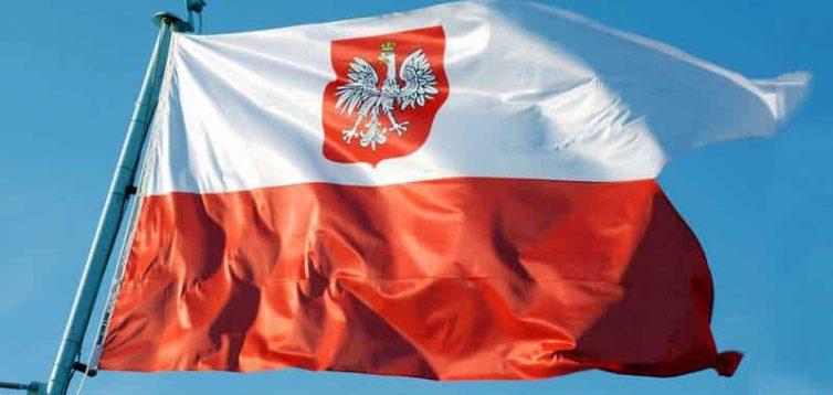 В Польше задержали мужчину, который занимался шпионажем в пользу России