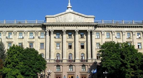 Миколаївські депутати не проголосували за скасування російської мови, як Регіональний