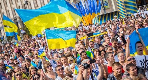В Госстате назвали среднюю продолжительность жизни украинцев