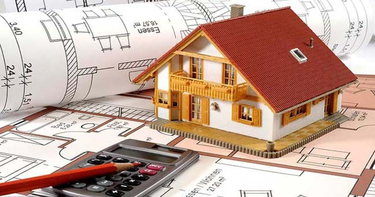 Property-prices