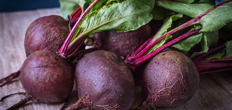 В Украине значительно подорожали овощи — стало известно почему