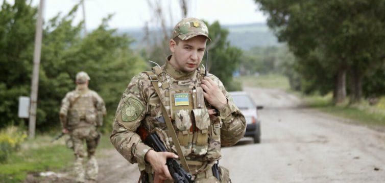 Як змінилася українська армія за роки війни