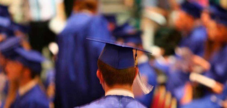 Магистры и бакалавры будут сдавать единый госэкзамен