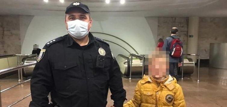 Дитячий омбудсмен обурена покаранням у справі 8-річного хлопчика, за яким недогледіли