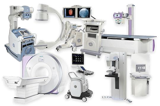 (Рус) Как выбрать медицинское оборудование