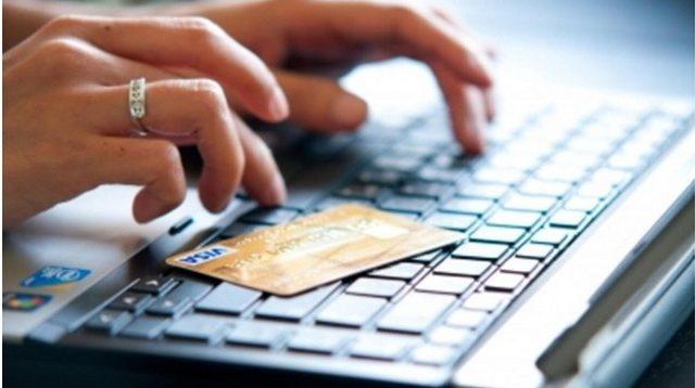 (Рус) Как получить кредит онлайн на карту
