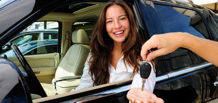 (Рус) Преимущества аренды авто с водителем в Киеве