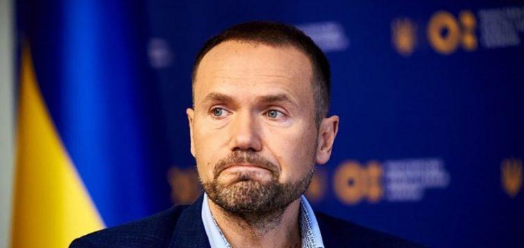 Міністр Шкарлет потрапив у скандал через дисертацію нардепа Ківи: що сталося