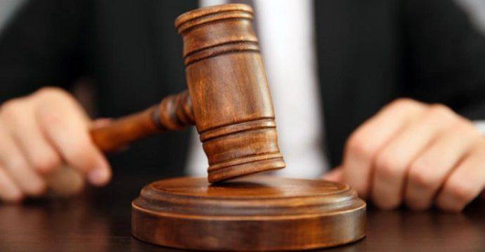 Рада забрала у паралимпийцев 600 млн гривен и направила их на увеличение зарплат судьям