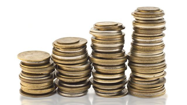 (Рус) Способы заработка на облигациях