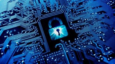Україна і ЄС почали діалог з кібербезпеки