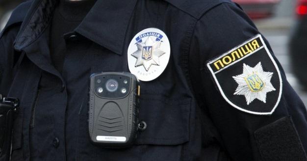 Українці стали більше довіряти поліції