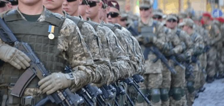 Для українців розробили рекомендації на випадок повномасштабної війни з Росією
