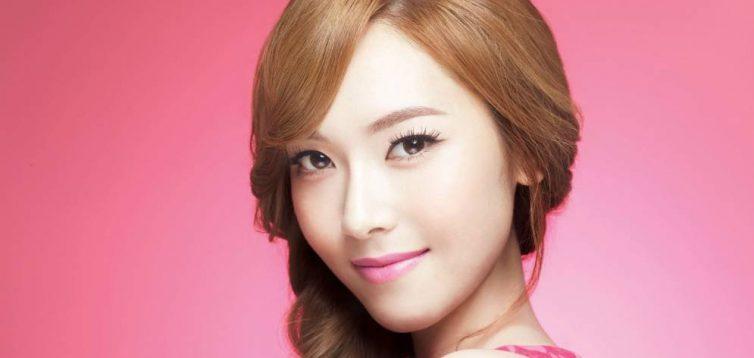 (Рус) В чем секрет популярности корейской косметики