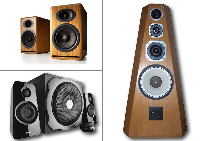 akusticheskie-sistemy-1