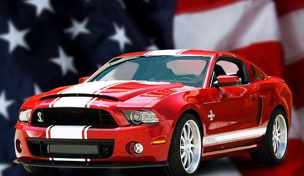 Автомобиль под заказ из США: солидная экономия, но с профессионалами