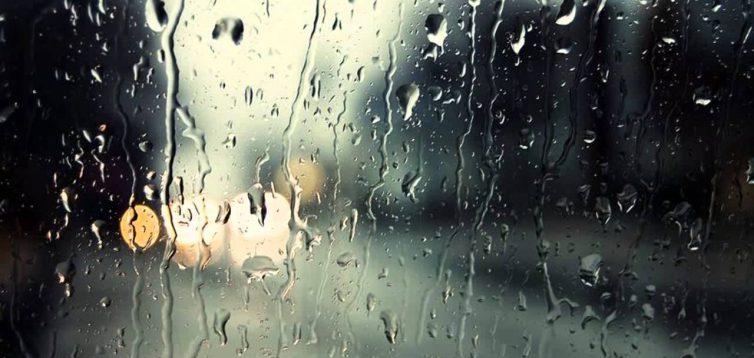 В Україні різко погіршиться погода, – Укргідрометцентр