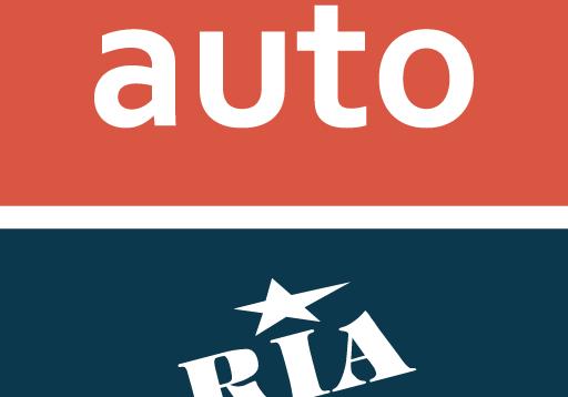 (Рус) Отзывы  о сайте АвтоРиа