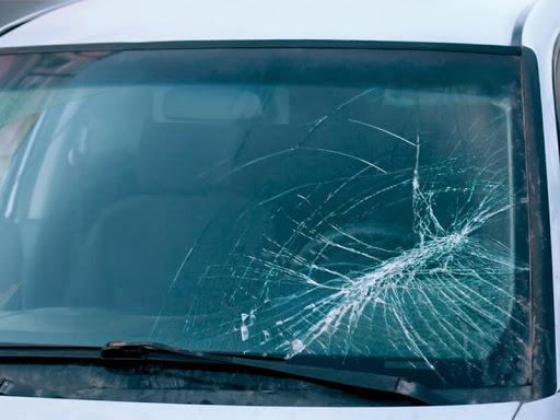 Как заменить лобовое стекло в Киеве?