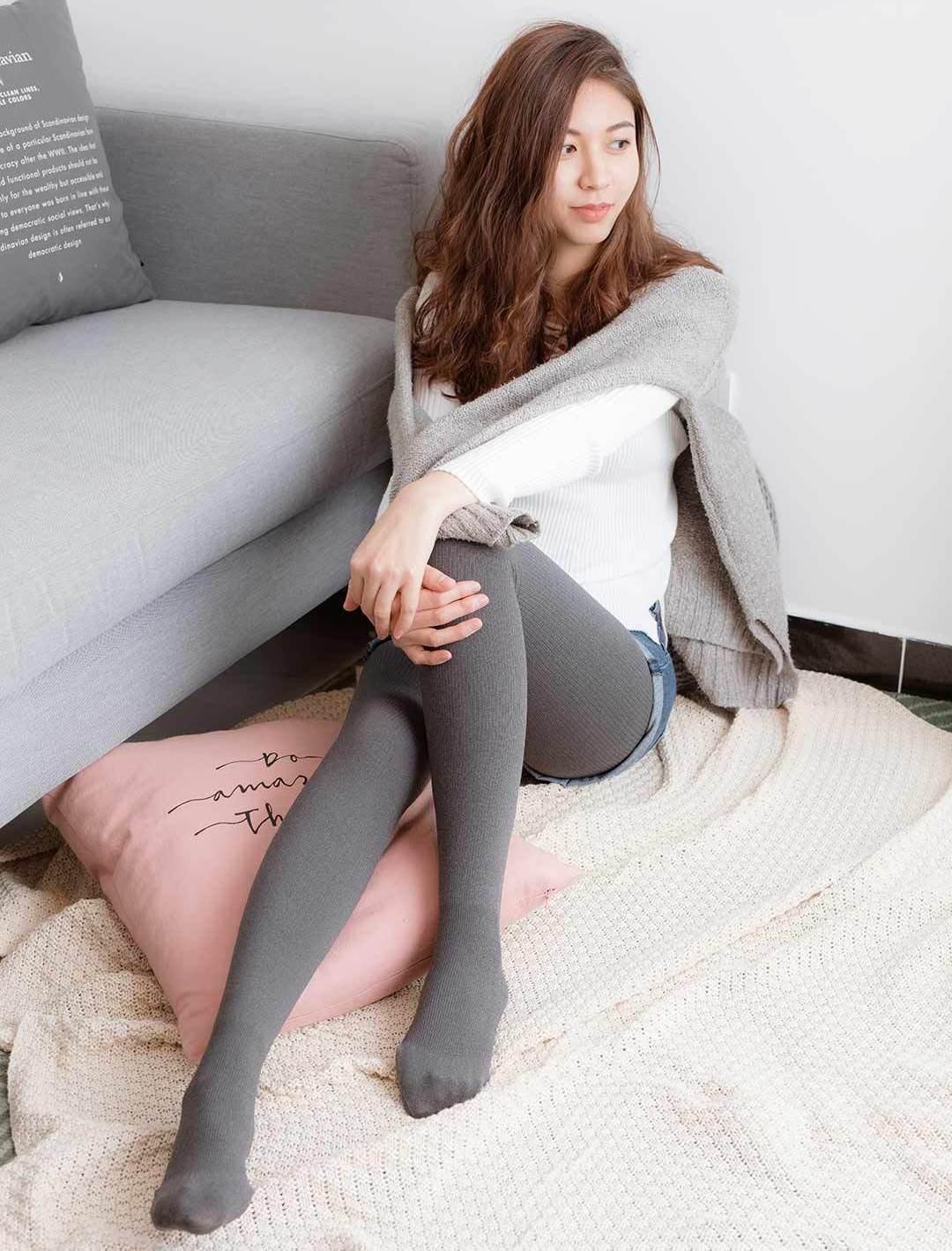 xiaomi-U-REVO-Striped-fleece-tights-RMS1709-07