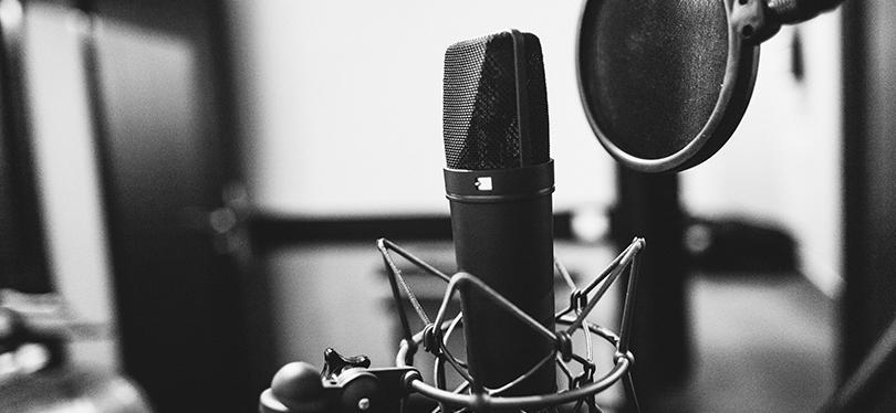 zvukozapis-diktora