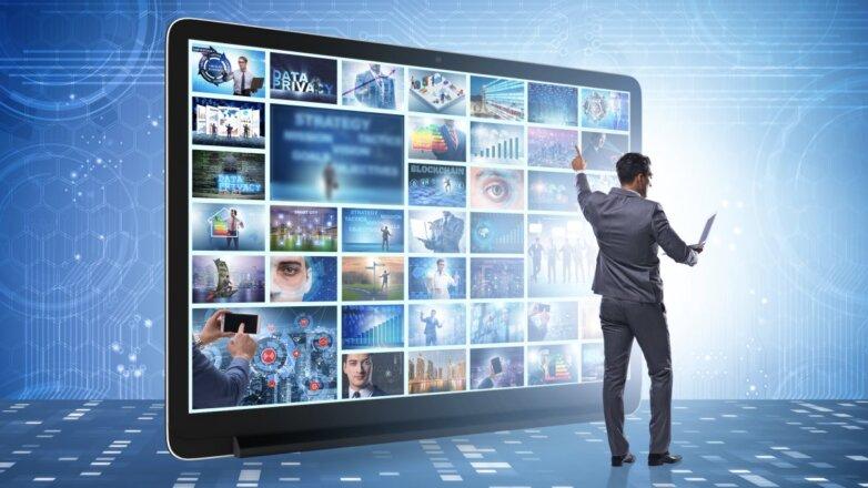 Преимущества просмотра фильмов онлайн