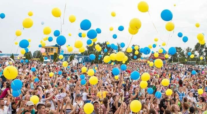 Как Украина будет отмечать День Независимости: подробности празднования