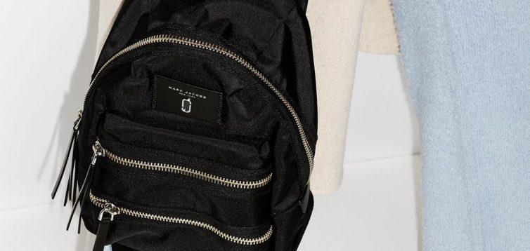 (Рус) Как выбрать рюкзаки в интернет-магазине
