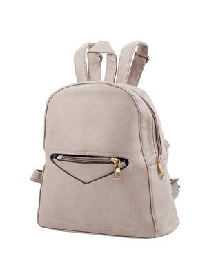 Як вибрати жіночі рюкзаки в інтернет-магазині Лебутик